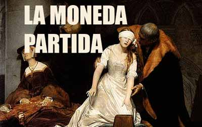 la moneda partida jane grey